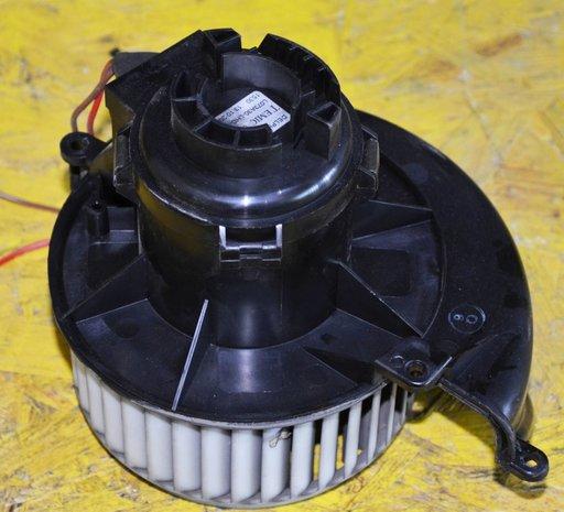 Motor ventilator aeroterma Astra G 2001 Volan stanga europa..!!!