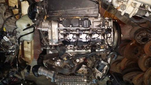 MOTOR VITO 2.2CDI AN 2005 Euro4 646.982