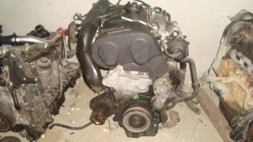 Motor Volkswagen BKD 2.0 TDI