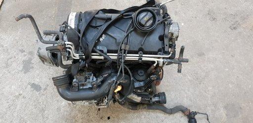 Motor Volkswagen Golf 5 1.9 BKC
