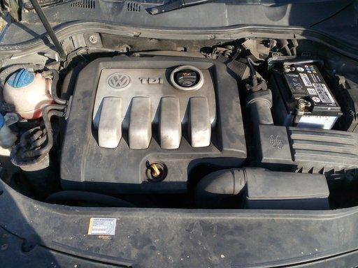 Motor Volkswagen Passat 2006,1896 cmc,77 kw,diesel