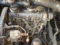 Motor VW 1.9 TDI cod AGR
