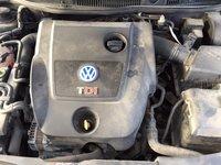 Motor Vw Bora 1.9 tdi 101cp