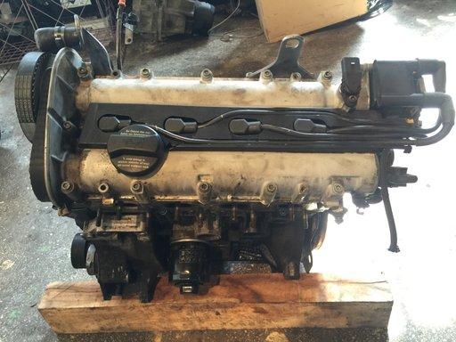 Motor VW GOLF 4 1.4 16v tip AXP ,AKQ, , euro 4 , e