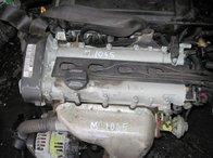 Motor VW GOLF 4 1,4 I 16 V tip AHW .