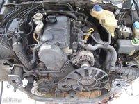 Motor Vw Golf 4 / Bora / Passat B5 1.9 TDI tip AJM