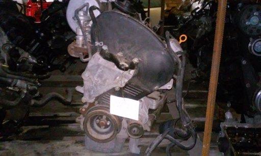 Motor VW Golf 4/VW Bora/Skoda Octavia 1.9 SDI, AQM