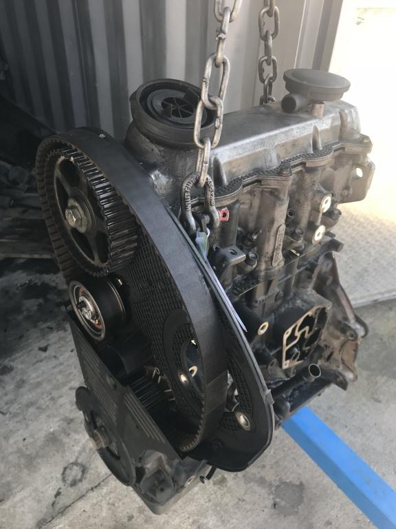 Motor VW Golf IV , Bora , Octavia 1.9 ALH