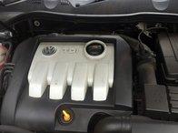 Motor Vw Passat 1.9Tdi 105cp bxe