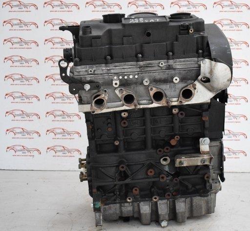 Motor VW Passat B6 Golf 6 Passat cc Scirocco Tigua