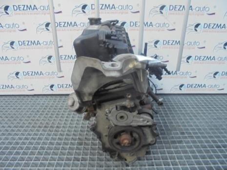 Motor, W10B16AB, Mini Cooper,1.6Benzina