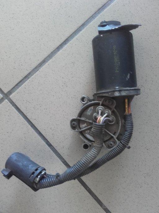 Motoras actuator cutie de transfer Kia Sorento 2.5