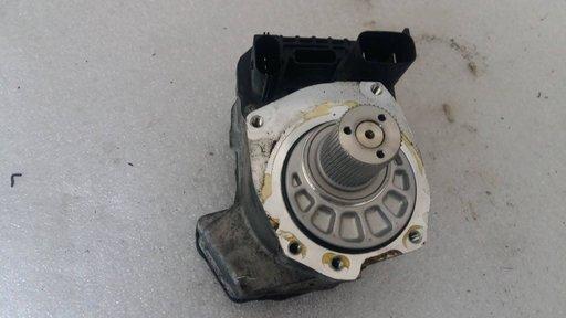 Motoras caseta directie electrica volvo v40 2014 a0041033