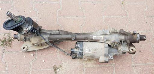 Motoras caseta directie Vw Golf 7 5Q0909144P