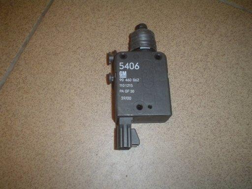 Motoras centralizata haion opel astra g vectra b (90460062)