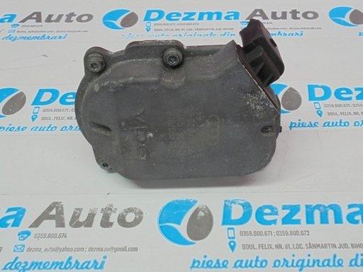Motoras clapete galerie admisie 059129086E, Audi (