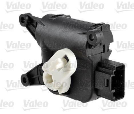 Motoras clima V158 / V159 / V113 Volksvagen/Audi/Seat/Skoda