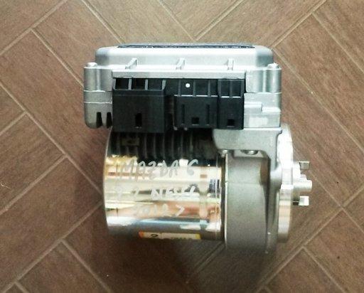 Motoras coloana electrica Mazda 6