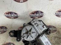 Motoras haion Dacia Sandero