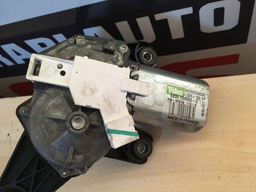 Motoras haion Duster/Sandero 8200734582