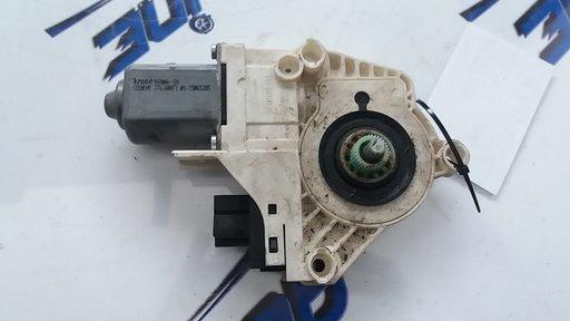 Motoras macara geam Audi A6 4F0959802A 053.60100.1