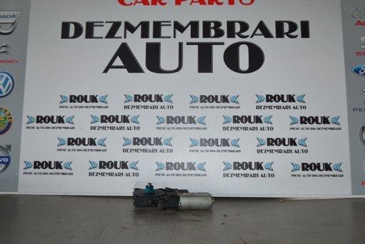 MOTORAS MACARA SPATE DREAPTA BMW 320D E90