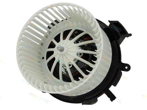 Motoras nou ventilator aeroterma vw crafter noua fara AC