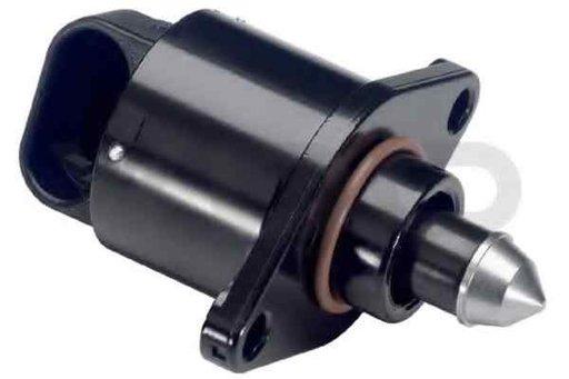 Motoras pas cu pas reglaj relanti RENAULT CLIO I (B/C57_, 5/357_) VDO D95134