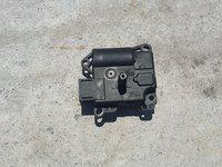 Motoras recirculare aer Ford Focus 1