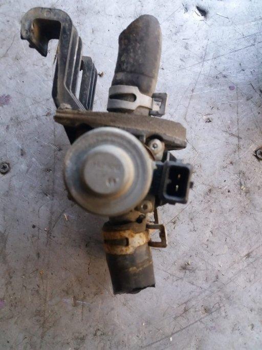 Motoras recirculare apa Ford Fiesta