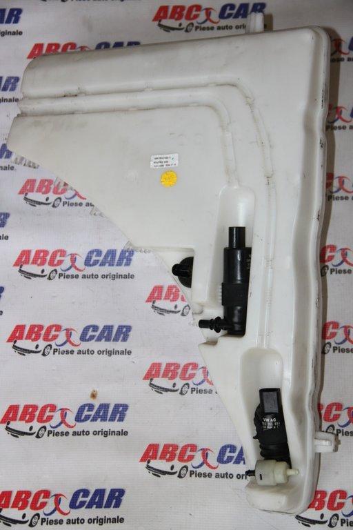 Motoras spalator parbriz VW Golf 5 cod: 1K6955651