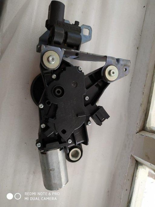 Motoras staregator haion BMW F11 cod 7213233