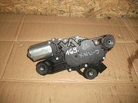 Motoras stargator luneta spate haion Ford C-Max, 3M51-R17K441-AE, an 2003-2010