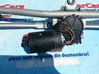 Motoras stergatoare AUDI A3 (8L1) BOSCH