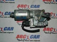 Motoras stergatoare Audi A4 B8 8K 2.0 TDI cod: 8K1955119
