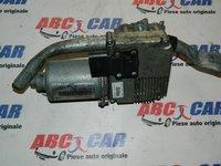 Motoras stergatoare Audi A4 B8 8K cod: 8K1955119A