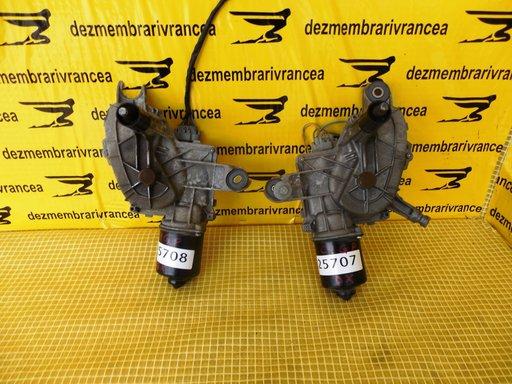 MOTORAS stergatoare CITROEN C4 Grand Picasso 1.6 hdi, 2008.