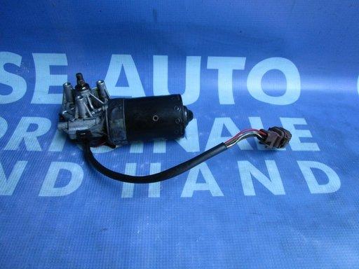 Motoras stergatoare Citroen Xsara Picasso ; 0390241381
