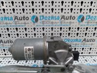 Motoras stergatoare fata 5J1955113A, Seat Cordoba (6L) 1.4tdi, BMS, BNV