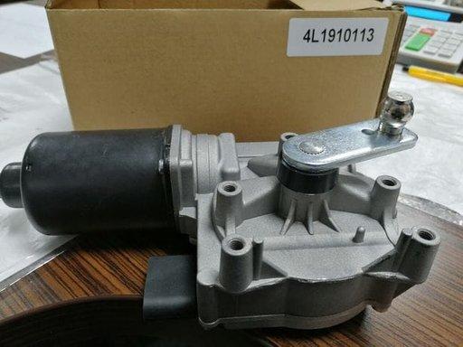 Motoras stergatoare fata BMW X5 / X6 E70 / E71 616