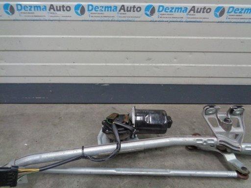 Motoras stergatoare fata, GM13173034, Opel Meriva 2003-2010 (id:190244)