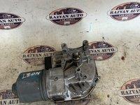 Motoras stergatoare fata Seat Leon cod 1P0955120