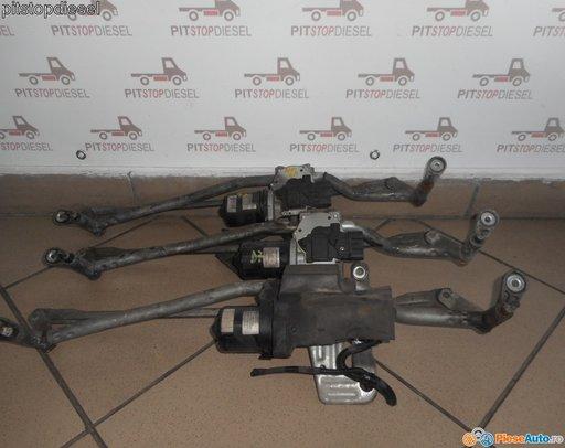Motoras stergatoare Fiat Ducato Peugeot Boxer Citroen Jumper