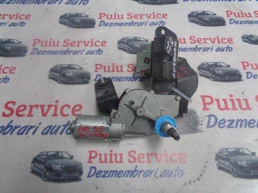Motoras stergatoare hyundai ix-35