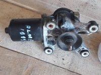 Motoras stergatoare nissan almera din 1999