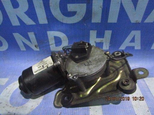 Motoras stergatoare Opel Agila