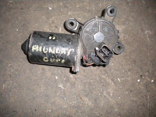 MOTORAS STERGATOARE PARBRIZ HYUNDAI CUPE 2001