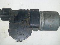Motoras stergatoare parbriz VW PASSAT B5 / VW GOLF 4