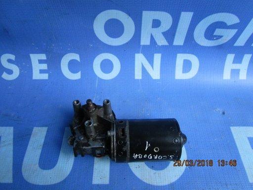 Motoras stergatoare Seat Cordoba ; 1L0955119