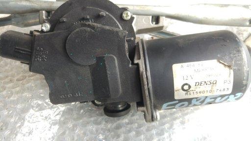 Motoras stergatoare smart forfour mr957387 a4548200008